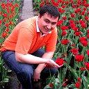 Омилжон Хусанов