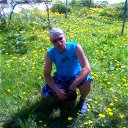 Александр Пахоменко