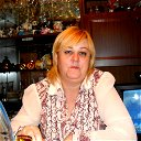 Наталья Гугкаева(Пупынины)