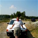 Иван Елисеев