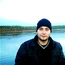 Николай Шестопалов