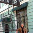 Михаил Карабаев