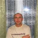 Саша Дробышевский