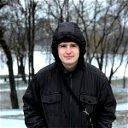 Сергей Викентьев