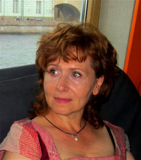 Татьяна Tv