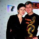 Костик Долотов