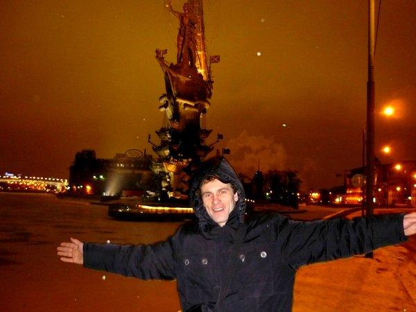 Вячеслав Квасов