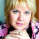 Ирина Масленицына