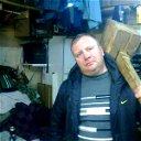 Вячеслав Комаров