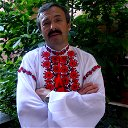 Евгений Жираковский