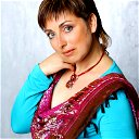 Анна Зацеркивная