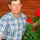 Александр Курюмов