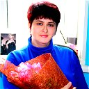 Елена Терещук