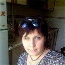 Елена Полынько