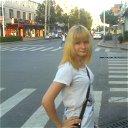 Мария Найдёнова