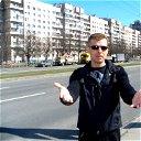 Виктор Мантров