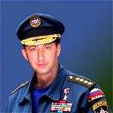 Андрей Хурамов