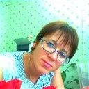 Мадина Сабирова