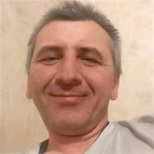 Михаил Мещанинов
