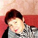 Татьяна Сахнова