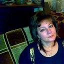 Karina Varderesyan