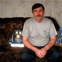 Сергей Катеров
