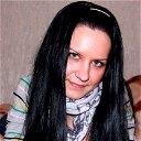 Анна Анатольевна
