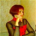 Елена Сиянова