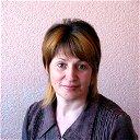 Татьяна Курочкина