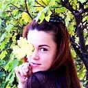Ирина Шолох