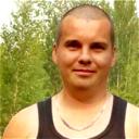 Александр Карачаров