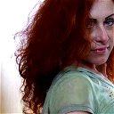 Antonietta Фотограф