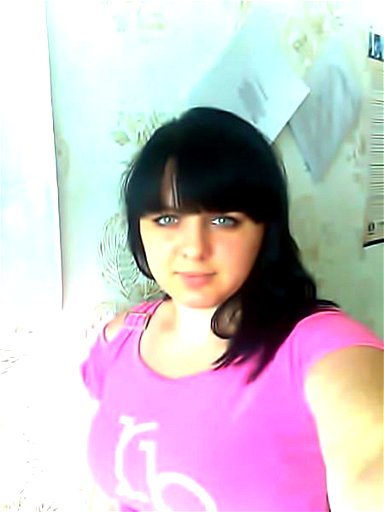 Ксюнька