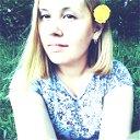 Julia Migyshova