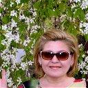 Юлия Ширякова