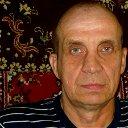 Владимир Калеганов