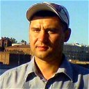 Denis Shevchuk