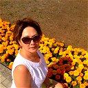 Gul'mira Talassova