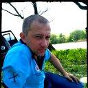 Александр Соколенко