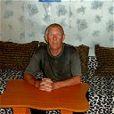 Константин Лакиенко