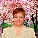 Наталья Черногуз