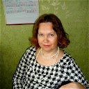 Ольга Хоробрых