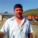Владимир Младший Кин
