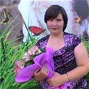 Валентина Герасименко