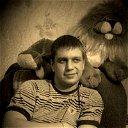 Сергей Волох