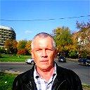 Юрий Шокин