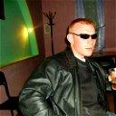 Олег Повелитель