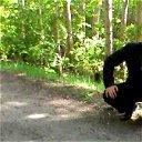 Евгений Олегович Темиргалеев