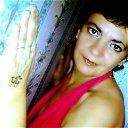 Полуянова Татьяна