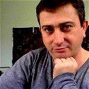 Садык Аскеров
